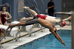 _MG_1411 (abelow) Tags: girls swimming swimmingpool swimmeet shepherdstownwv girlswimmer