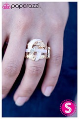 1059_ring-goldkit1april-box04