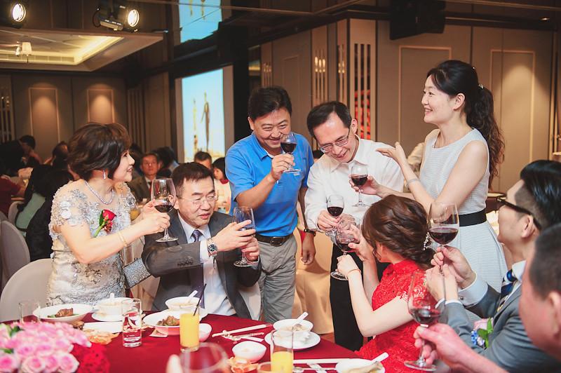 亞都麗緻飯店,亞都麗緻婚宴,亞都麗緻婚攝,cheri婚紗,cheri婚紗包套,台北婚攝,林葳 Ivy,婚禮攝影,婚攝小寶,MSC_0127