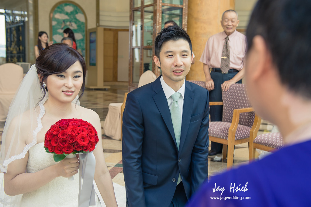 婚攝,楊梅,揚昇,高爾夫球場,揚昇軒,婚禮紀錄,婚攝阿杰,A-JAY,婚攝A-JAY,婚攝揚昇-080