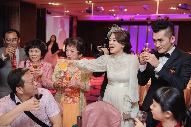 婚攝,婚攝推薦,婚禮攝影,婚禮紀錄,台北婚攝,永和易牙居,易牙居婚攝,婚攝紅帽子,紅帽子,紅帽子工作室,Redcap-Studio-149
