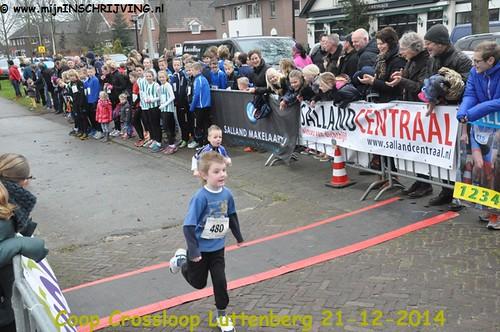 CrossloopLuttenberg_21_12_2014_0033