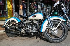 20150110 5DIII Thunder by the Bay 84 (James Scott S) Tags: street portrait bike by canon scott james bay unitedstates florida candid rally s harley moto bmw motorcycle biker sarasota fl hd davidson thunder 5d3 5diii