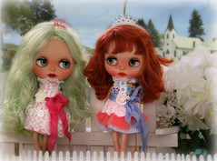 The Real HouseBlythes of Blythe Fifth Avenue ...
