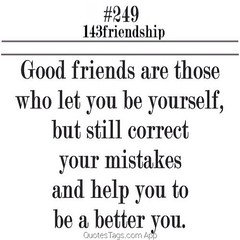 thequoteingqueen (friendshipquotes92) Tags: life inspiration love true words friendship quote grunge bestfriends