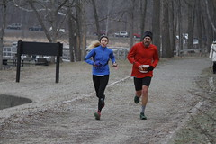 "2014 Huff 50K • <a style=""font-size:0.8em;"" href=""http://www.flickr.com/photos/54197039@N03/16142103526/"" target=""_blank"">View on Flickr</a>"