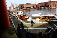 Liverpool-Riverfest020