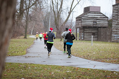 """The Gingerbread Pursuit 2014 • <a style=""""font-size:0.8em;"""" href=""""http://www.flickr.com/photos/54197039@N03/16188901305/"""" target=""""_blank"""">View on Flickr</a>"""