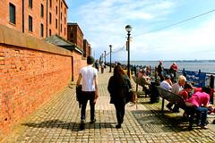Liverpool-Riverfest213