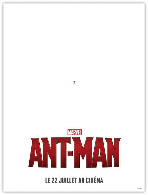 RT @PremiereFR: Le premier (excellent) poster dAnt-Man est tombé cette nuit. Découvrez-le ici => http://t.co/Bn1WmOSqFg #AntMan #Marvel