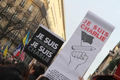 #Marcherépublicaine #JesuisCharlie (11/1/15) (mayanais) Tags: march demonstration charlie republican ahmed marche manifestation musulman juif charliehebdo cabu charb honoré wolinski citoyen républicaine hebdo jesuis january152015 jesuisflic jesuismusulman tignouss touscharlie jesuiscitoyen jesuisjuif jesuischarlie jesuisahmed 11janvier2015