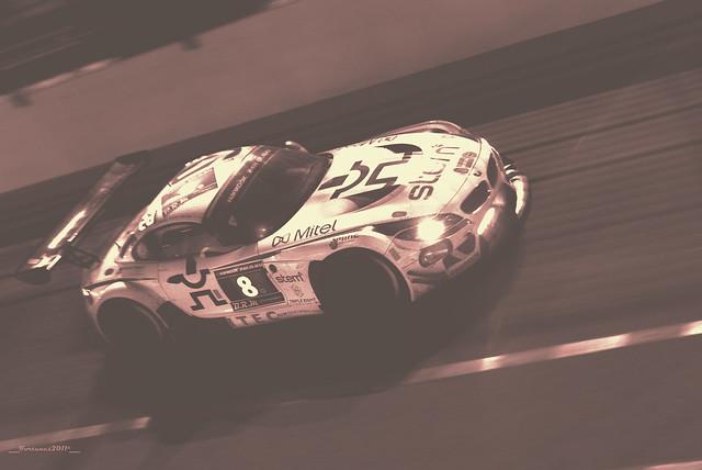 car racing bmw z4 motorsports v8 gt3 bmwracer hankookdubai24h