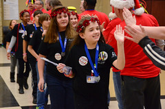 Warren FLL 2014-466 (jenlnold) Tags: world from county street old boy portrait people woman inspiration man girl children robot kid high community child lego tech young delphi science teenager recognition robotics thousand firstrobotics ftc the fll 2014 school first firstlegoleague legomindstorm for flowers mvrc technology championships woody four aerial college dean warren team 48 challenge jen delphi expressions elite words fury lorain crowds thousands assist natures kamen neofra lccc girard girard warren fll firstexpressions fll nold crops