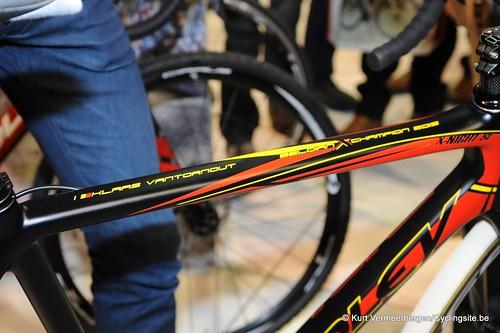 BK fiets klaas (17)