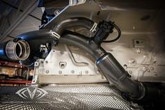 991_Turbo_Diverter_Valves-3 (Evolution MotorSports) Tags: evolution s turbo porsche valve dv motorsports valves 991 dvs diverter evoms 991tt