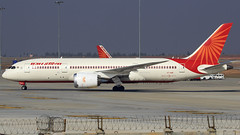 Air India B787-8 VT-ANK (Aiel) Tags: bangalore boeing airindia b787 bengaluru dreamliner canon100400lis canon60d b7878 vtank