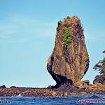 Batu Layar Pangandaran thumbnail