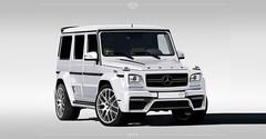 Mercedes-Benz_G-Klasse_W461_White_3-4-Front_V2-copy (Wheels Boutique Ukraine) Tags: sport mercedes continental rover vogue mercedesbenz gt range rangerover bentley onyx gclass r22 gtx evoque r20  5x120   gelendwagen      5x130   wheelsboutiqueukraine    5120 5130  22 20