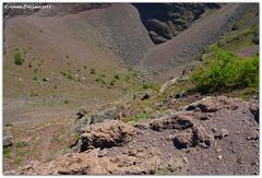 DSC_0331 (tonydg57) Tags: del torre campania napoli vesuvio vulcano pompei ercolano greco