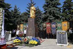 Victory Day / День Победы (34)