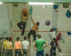 DSC08110 (KONSTKAMER) Tags: mountain sport festival rock high climbing bouldering motivation sportmen sportphotography activelife
