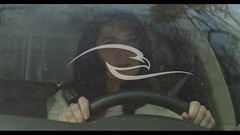 Crying Woman Driving A Car (alekseiptitsa) Tags: auto people woman window car wheel female person one automobile driving sad traffic steering emotion expression seat transport crying young transportation vehicle driver cry scared unhappy