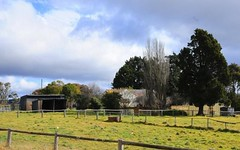 15 Carribee Road, Moss Vale NSW