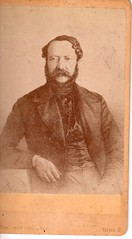 Veress Ferenc (malnasfalu) Tags: transylvania erdly kolozsvr veressferenc