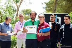 """III Concurso Nacional de Cortadores de Jamon """"Ciudad de Tomelloso"""" (enTomelloso.com) Tags: concurso jamon cortadores tomelloso"""