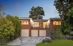 10 Berrigan Street, Winston Hills NSW