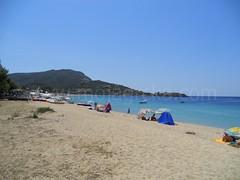 Toroni-Sitonija-grcka-greece-75 (mojagrcka) Tags: greece grcka toroni sitonija