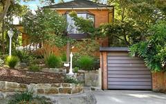 70 Lloyd Street, Oatley NSW