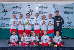 """Midstate Cup • <a style=""""font-size:0.8em;"""" href=""""http://www.flickr.com/photos/49635346@N02/26991612020/"""" target=""""_blank"""">View on Flickr</a>"""