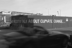 Too late. (elisebetriou) Tags: galway change climate warming global irlande