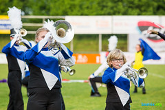 2016-05-28 DCN_Roosendaal 019 (Beatrix' Drum & Bugle Corps) Tags: roosendaal dcn drumcorpsnederland jongbeatrix