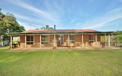 769 Gumma Road, Gumma NSW