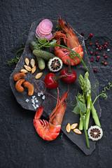 Food Inspiration (Ira Rodrigues) Tags: food art foodart styling