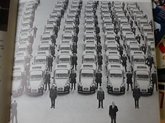 UJ TN TF 69 stuks ANWB besteleenden uit: een Eend van 35 bij het Goed Deventer (willemalink) Tags: tn het van 35 een eend goed deventer uit bij tf uj besteleenden