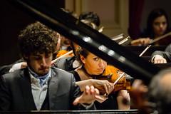 Colli-Thomson_20 (Cicero Rodrigues) Tags: brazil piano orchestra classicalmusic conductor osb msicaclssica neilthomson orquestrasinfnicabrasileira braziliansymphonyorchestra vadymkholodenko