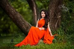 R-O-O-H-I (AP_pixel) Tags: art girl beautiful forest model women shoot modeling picture greenland pixel rahman bangladesh bangladeshi xim roohi sharee tahmidur