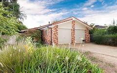 8 Atkins Place, Wagga Wagga NSW