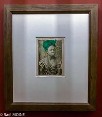 Expo Seydou Keita-10 (OPS_SPM) Tags: portrait paris france ledefrance photographie grand exposition palais mali afrique iphone grandpalais iphone6s