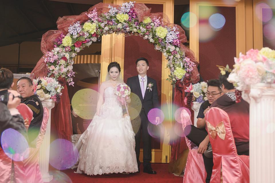 婚禮攝影-台南台灣大廚-0072