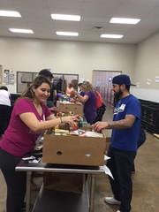 IMG_0614 (TCU Alumni Association) Tags: volunteerism