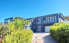 15 Callicoma Place, Redhead NSW