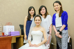 Sophie-Wedding04 (Josh Pao) Tags: wedding sophie marriage taichung   nccu   rmi   millenniumhotelsandresorts