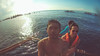 whale shark viewing & tumalog falls (19 of 26) (Rodel Flordeliz) Tags: sea water swimming snorkeling freediving cebu whaleshark gentlegiants opensea butanding oslob southofcebu whalesharkviewing