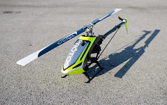 DSC_8842.jpg (nathanwalls) Tags: rc heli helicopter msh protos max v2 yellow