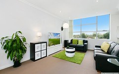 72/108 James Ruse Drive, Rosehill NSW