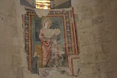 Duomo di Orvieto_17